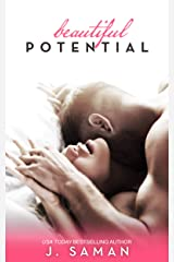 Beautiful Potential: A Contemporary Romance Novel Kindle Edition