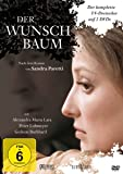 Der Wunschbaum (2 DVDs)