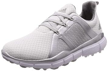 Schuh WeißSportamp; Climacool Freizeit Adidas Cage Damen PwXkiuTOZ