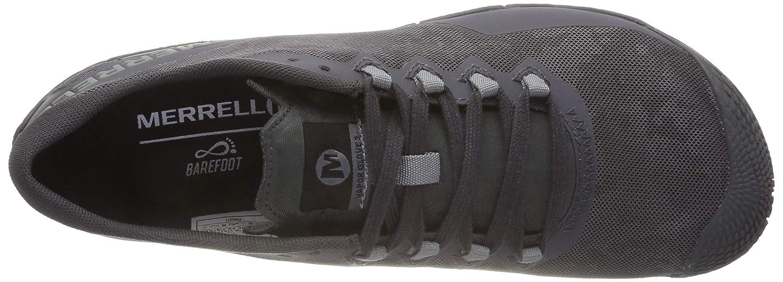 Merrell Vapor Glove 3 Luna, Luna, Luna, Scarpe Sportive Indoor Uomo d79645