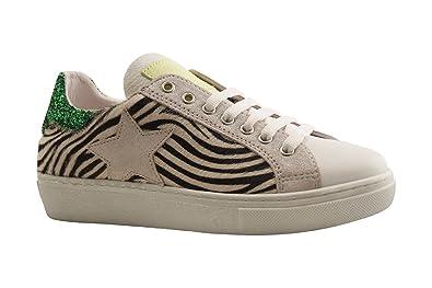 Chaussures De Recharge De Velours Noir Stella c7MlaB3C2e