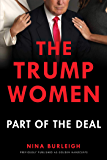 The Trump Women: Part of the Deal