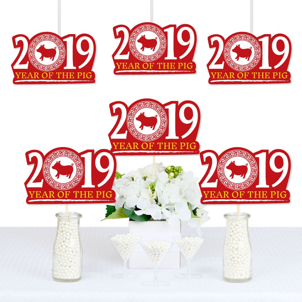 How to decorate the door for the New Year 2019 do it yourself
