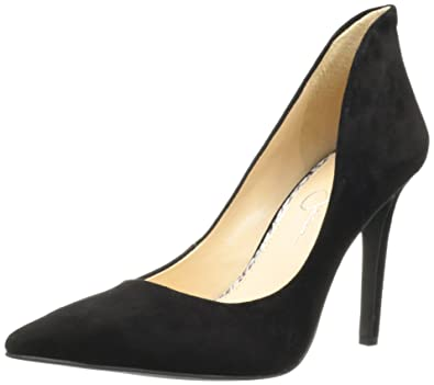 cbe1291de11 Jessica Simpson Women's Cambredge Dress Pump