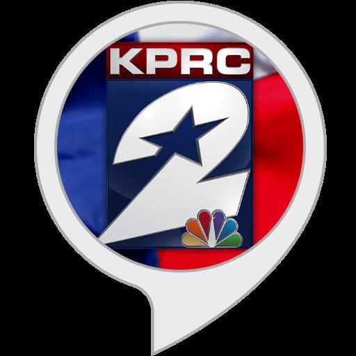 Amazon com: Click2Houston/KPRC Houston News (Flash Briefing): Alexa