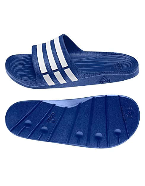 6176400efcd Adidas Duramo Slide K
