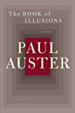 The Book of Illusions: A Novel