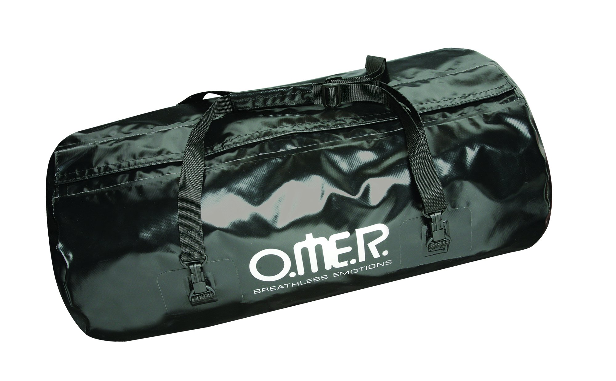 OMER Mega Dry Bag by Omer