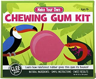 product image for Make Your Own Chewing Gum Kit (6.5 oz.)