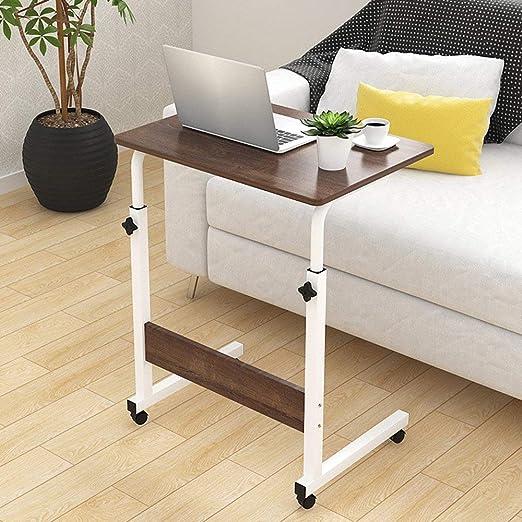 Mesa Elevadora, Laptop Stand, Mesa Para Laptop,Cama Con Mesa Para ...