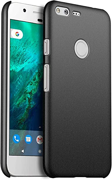 Case Cover for Google Pixel XL