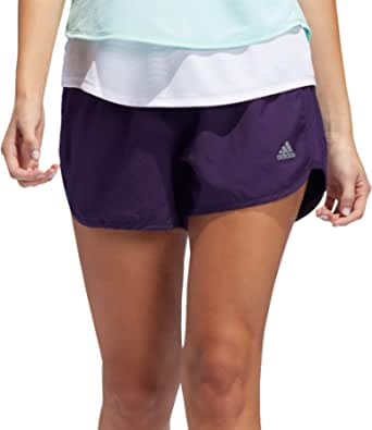 adidas Women's M20 Shorts