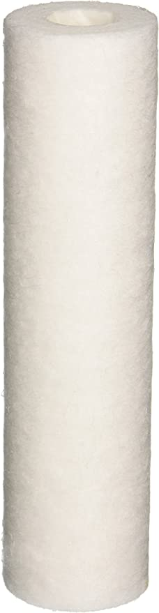 Purtrex PX05-20 Replacement Filter Cartridge GE Osmonics