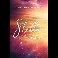 Stella: El camino del alma