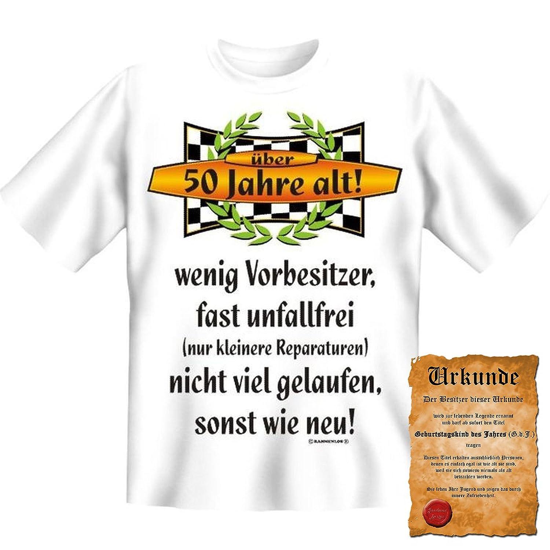 Lese Rechtschreibschwäche Wiki | 717qhnMOfFL UL1500