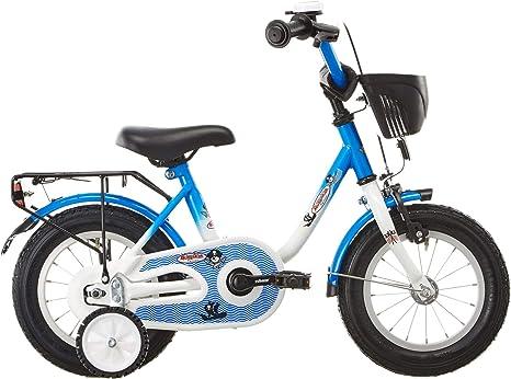 Vermont Kapitän - Bicicleta para niños - 12