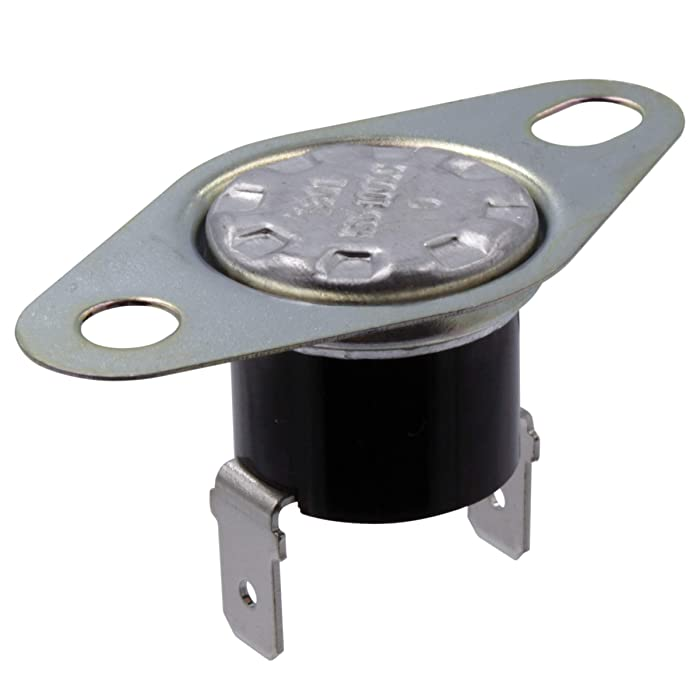 Top 7 Ge Dryer Gtd33easjww Thermostat