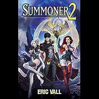 Summoner 2 (English Edition)