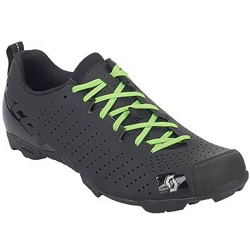 Scott MTB Pro Fahrrad Schuhe schwarz/weiß 2018: Größe: 43 b1cUgPw8q
