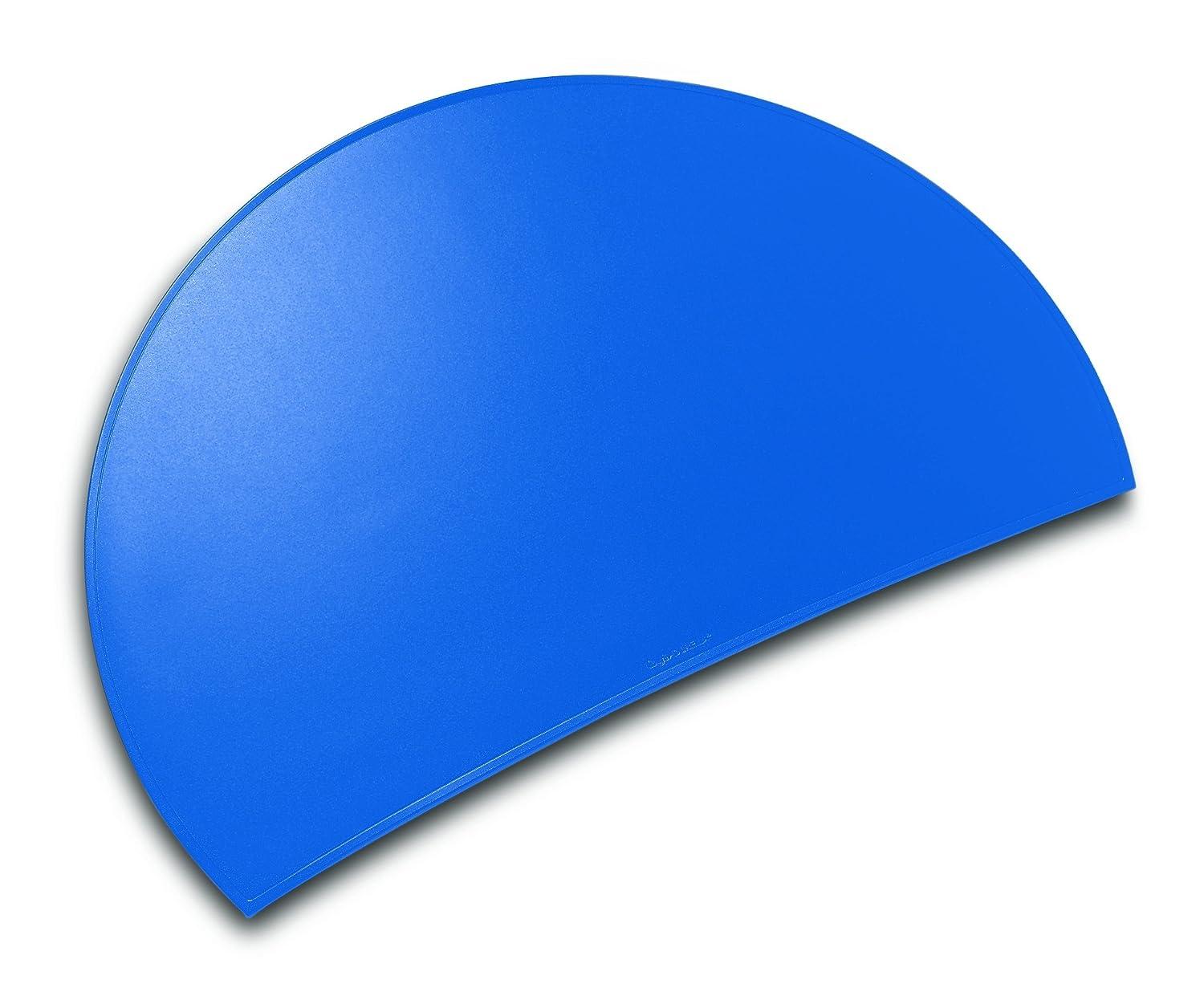 Camino durella 49776 vade durella Camino Rondo, color adria Azul 09a3a4