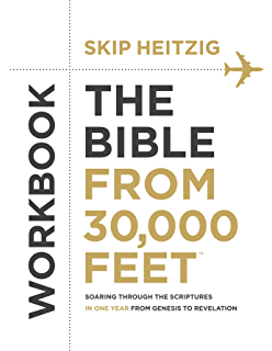 You can understand the book of revelation ebook skip heitzig the bible from 30000 feet workbook soaring through the scriptures in one year from fandeluxe Ebook collections