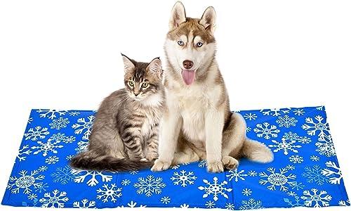 YGJT-Hunde-Kühlmatten