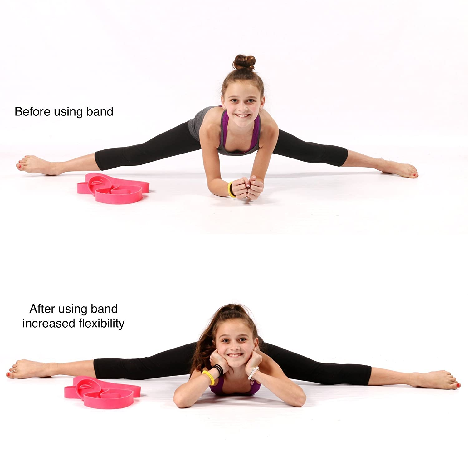Watch Q: I have heard you should stretch before your exercises, but I have also heard it is better to stretch after your exercises. Which is correct and what are some good stretches for walkers video