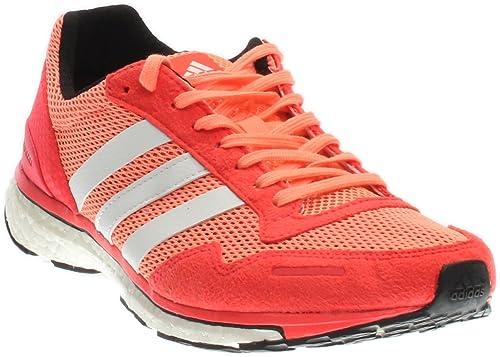 adidas Performance Women s Adizero Adios 3 W Running Shoe