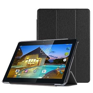 Amazon.com: BeyondTab 10 Funda, Funda Tablet Funda Soporte ...