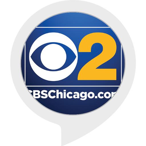 cbs-2-news-chicago