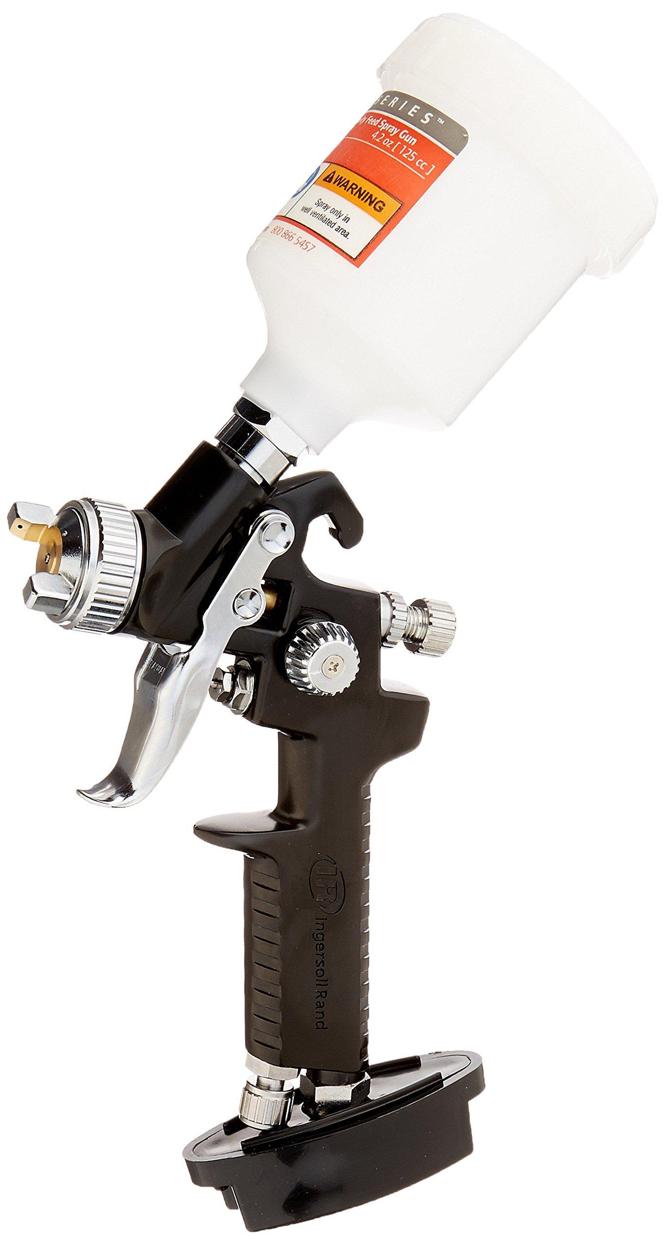 Pistola Para Pintar Ingersoll Rand 200G Edge Series de re...