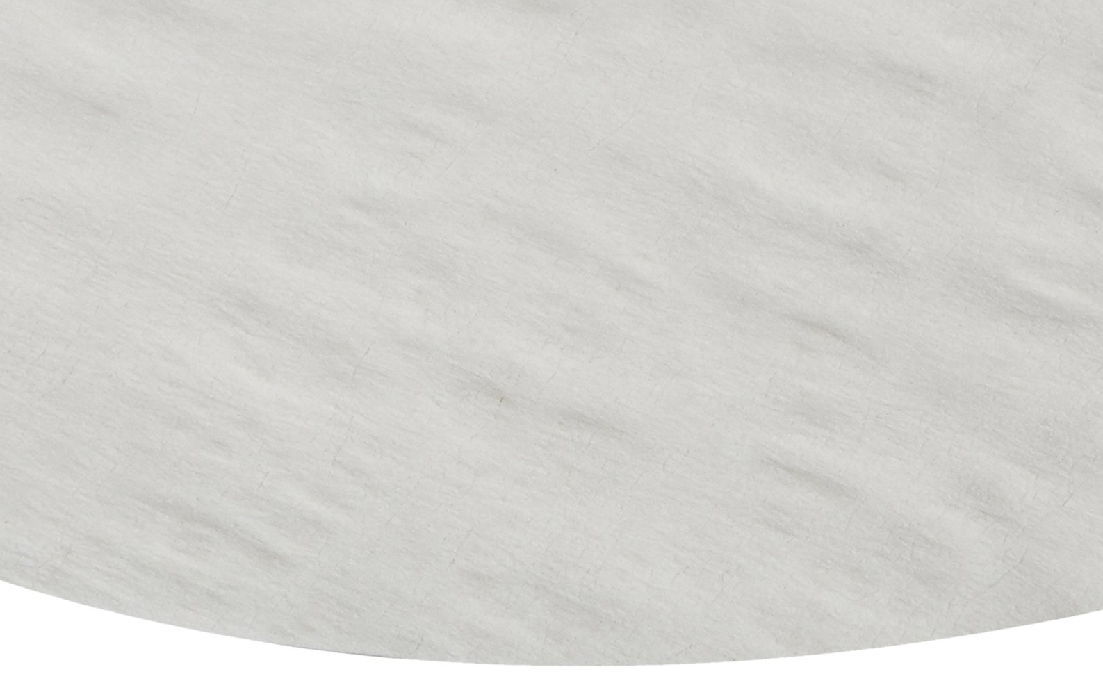 GE Whatman 10347525 Cellulose Qualitative Standard Filter Paper for Technical Use, Shark Skin Grade, Circle, 500mm Diameter (Pack of 100) by Whatman (Image #2)