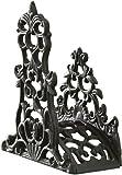 Esschert Design CB6 Cast Iron Hoseholder