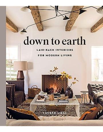 Amazon.com: Interior Decorating: Books