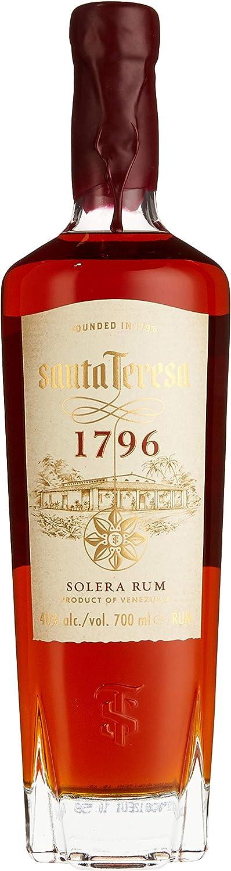 Santa Teresa Rum kaufen