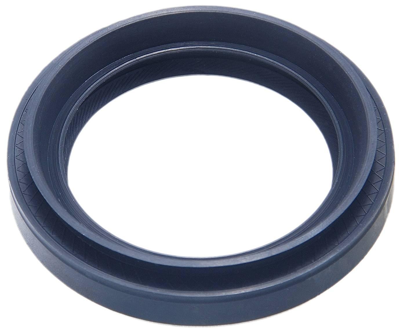 91205-Pl3-B01 / 91205Pl3B01 - Oil Seal (Axle Case) (41X56X8X11, 4) For Honda Febest