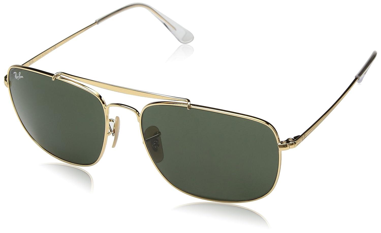 Ray-Ban Gafas De Sol The Colonel (RB 3560)