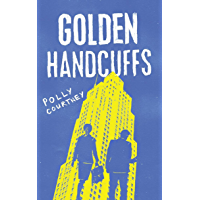 Golden Handcuffs: The Lowly Life of a High Flyer