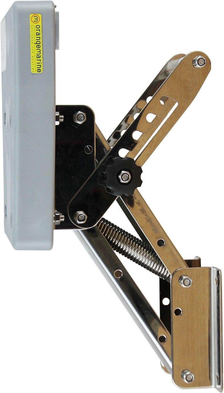 Fender USA Telecaster American Tele Hals Truss Stange 0.3cm Allen Inbusschlüssel
