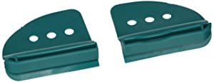 Pentair GW7506 Seal Flap Replacement Kit Pool and Spa Automatic Cleaner