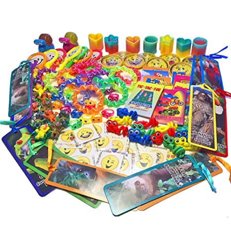 Prizes for kids in bulk
