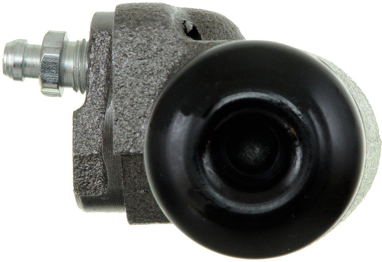 Dorman W370061 Drum Brake Wheel Cylinder