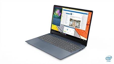 Amazon.com: Lenovo ideapad 330s 15.6