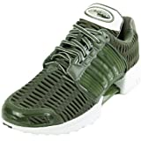 adidas Men's Clima Cool 1 Ba8572 Trainers