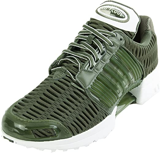 adidas Clima Cool 1 Ba8571, Men's Trainers
