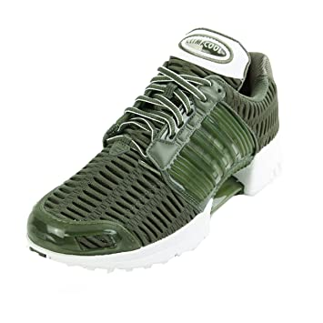 sports shoes b3b24 d84b2 adidas Men's Clima Cool 1 Ba8572 Trainers