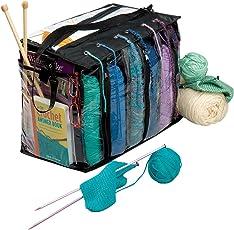 Shop Amazoncom Craft Sewing Supplies Storage Yarn Storage