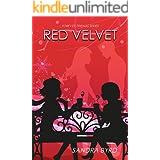 Red Velvet: Forever Friends