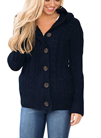 Buy Cheap Supply Cheap Sale From China Womens Knit-coat Cardigan Laurel qpE3Fjz7