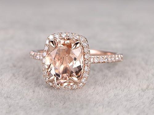 MYRAYGEM-wedding ring sets morg0922(2) product image 5
